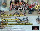 Signs & Portents Wargamer 42