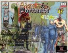 Signs & Portents Roleplayer 43
