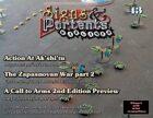 Signs & Portents Wargamer 43