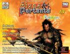 Signs & Portents 47 Roleplayer