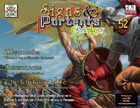 Signs & Portents 52 Roleplayer