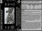 BF Evo: World at War - German Waffen-SS Cards