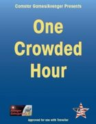 One Crowded Hour
