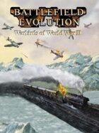 Battlefield Evolution: Warbirds of World War II