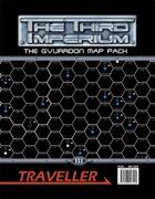 Gvurrdon Sector Map Pack