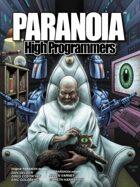 High Programmers