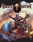 Wraith Recon