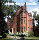 Asylum Horror [BUNDLE]