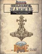 Children of the Hammer