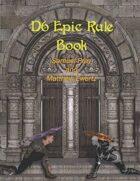 D6 Epic