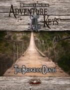 Adventure Keys: The Bridge of Death