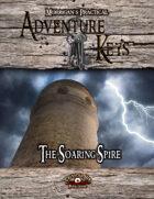 Adventure Keys: The Soaring Spire