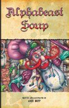 Alphabeast Soup
