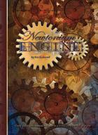 Newtonium Engine