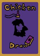 Chicken Draw: The Chicken Maker Card Game