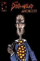 The Disgruntled Avenger #7