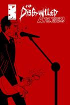 The Disgruntled Avenger #121