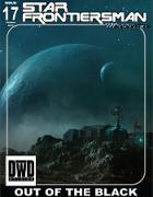 Star Frontiersman #17