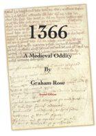 1366 Second Edition