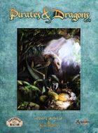 Pirates & Dragons Core Rulebook