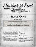 Skull Cove