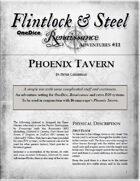 Phoenix Tavern