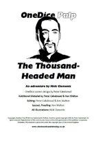 The Thousand-Headed Man