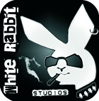 White Rabbit Studios