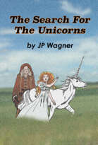 The Search for the Unicorns