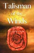 Talisman of the Winds