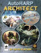 AutoHARP Architect