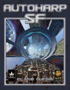 AutoHARP SF and Xtreme [BUNDLE]