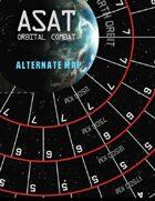 ASAT alternate map