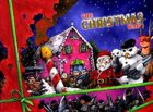 The Christmas Wars