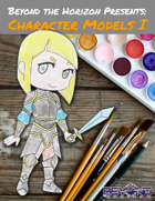 Character Models I