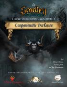 Companionable Darkness