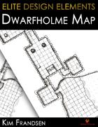 Elite Design Elements: Dwarfholme