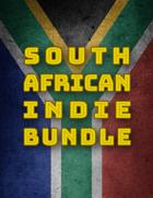 South African Indie RPGs [BUNDLE]