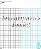 Journeyman's Toolkit
