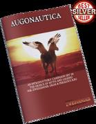 Argonautica - Supplement for Zweihander RPG
