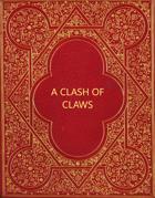 A Clash of Claws - Adventure for Zweihander RPG