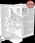 Meet Me On The Battlements - Adventure for Zweihander RPG