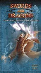 Swords & Dragons Rules