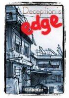 Deception's Edge