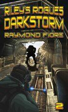 Riley's Rogues: Darkstorm