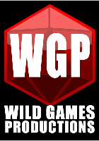 Wild Games Productions