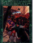 Earthdawn Journal #2