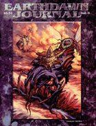 Earthdawn Journal #9