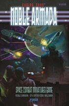 Noble Armada PDF