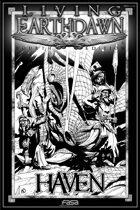Legends of Barsaive 00: Haven